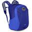 Osprey Koby 20 Backpack Hero Blue